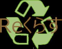 Reclass logo