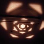 欅 照明2