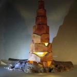 欅 照明3