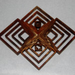 koa ornament_3