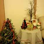 H-tree2