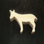 Bremen Donkey