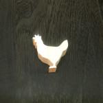 Bremen Rooster