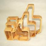 woodenlike01