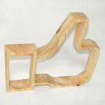 woodenlike03