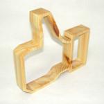 woodenlike04