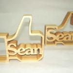 sean like