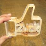 zuck like