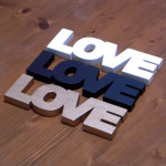 LOVE_02Ba