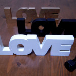 LOVE_02Bb