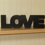 LOVE_02B02