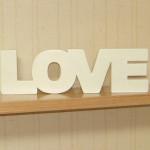 LOVE_02B01