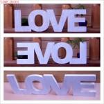 LOVE_01C01