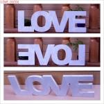 LOVE_01C02