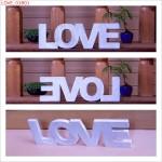 LOVE_01B01