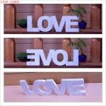 LOVE_01B02