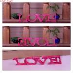 LOVE_01A01