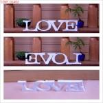 LOVE_01A02