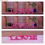 LOVE_01A03