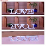 LOVE_01A04