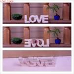 LOVE_01A05