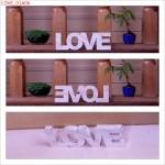 LOVE_01A06