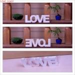 LOVE_01A07
