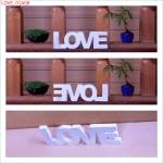 LOVE_01A08