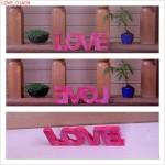 LOVE_01A09