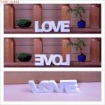 LOVE_01A10