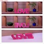 LOVE_01A11