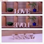 LOVE_01A12