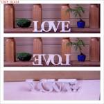 LOVE_01A14