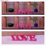 LOVE_01A15
