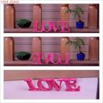 LOVE_01A16