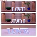 LOVE_01A17