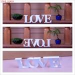 LOVE_01A18