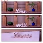 LOVE_01A19
