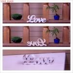 LOVE_01A20