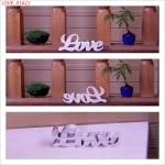 LOVE_01A21