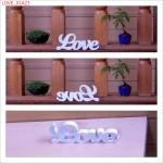 LOVE_01A23