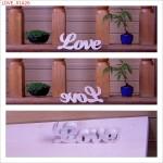 LOVE_01A26