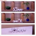 LOVE_01A27