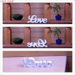 LOVE_01A29