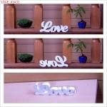 LOVE_01A32
